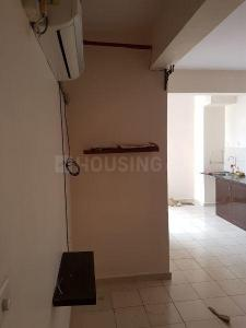 Gallery Cover Image of 500 Sq.ft 1 BHK Apartment for rent in Egmore for 20000