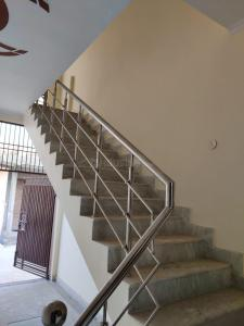 Gallery Cover Image of 500 Sq.ft 1 BHK Independent House for buy in Raj Harsh Vihar Villas, Noida Extension for 1680000