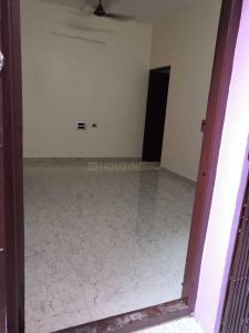 Gallery Cover Image of 1000 Sq.ft 2 BHK Independent House for rent in Sembakkam for 11500