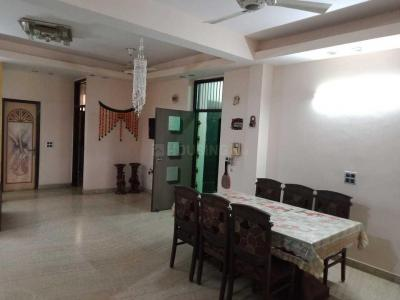 Gallery Cover Image of 2300 Sq.ft 4 BHK Independent Floor for buy in Ahinsa Khand for 11000000