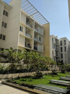 Gallery Cover Image of 1400 Sq.ft 3 BHK Apartment for rent in Zonasha Vista, Harlur for 26000