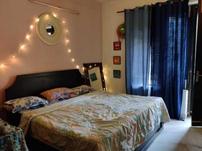 Bedroom Image of PG 4891605 Sector 31 in Sector 31