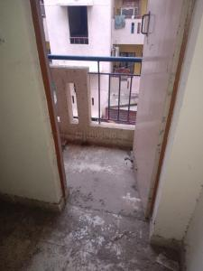 Gallery Cover Image of 600 Sq.ft 1 BHK Apartment for buy in Sector 23 Dwarka for 2900000