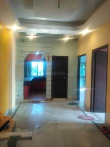 Gallery Cover Image of 800 Sq.ft 2 BHK Apartment for buy in Regent Park for 2600000