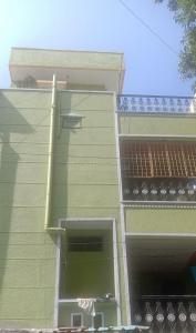 Gallery Cover Image of 740 Sq.ft 7 BHK Apartment for buy in BTM Layout for 15000000