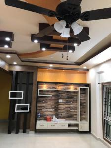 Gallery Cover Image of 1900 Sq.ft 3 BHK Apartment for rent in C V Raman Nagar for 30000