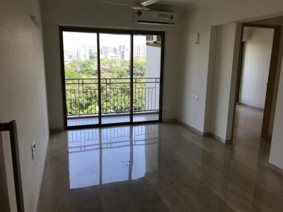 Gallery Cover Image of 1050 Sq.ft 2 BHK Apartment for rent in Andheri West for 46000