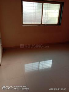 Gallery Cover Image of 580 Sq.ft 1 BHK Independent House for rent in Warje Malwadi for 9000