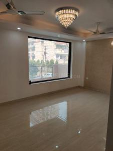 Gallery Cover Image of 1775 Sq.ft 3 BHK Apartment for buy in AWHO Sispal Vihar, Sector 49 for 14000000