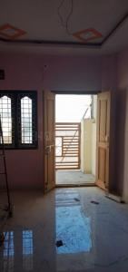 Gallery Cover Image of 350 Sq.ft 1 BHK Independent House for buy in Badangpet for 2800000