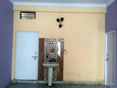 Gallery Cover Image of 1000 Sq.ft 4 BHK Independent House for buy in Bapu nagar for 8700000