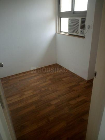 Bedroom Image of 1098 Sq.ft 3 BHK Apartment for rent in Palava Phase 1 Usarghar Gaon for 15000