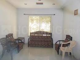 Gallery Cover Image of 718 Sq.ft 2 BHK Apartment for rent in Salt Lake City for 13500