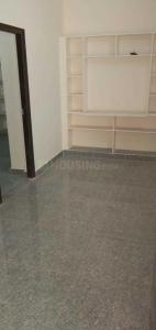 Gallery Cover Image of 1100 Sq.ft 1 BHK Apartment for rent in Kondapur for 10000