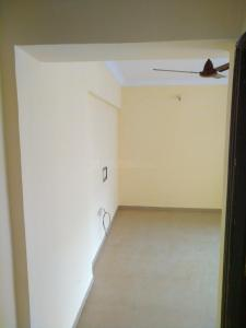 Gallery Cover Image of 1185 Sq.ft 2 BHK Apartment for rent in Kamanwala Manavsthal, Malad West for 35000