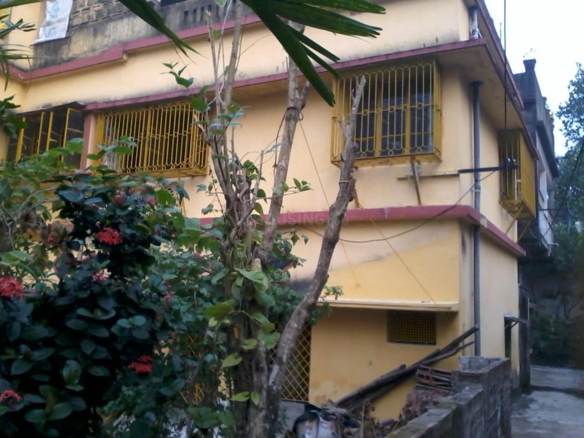 Building Image of 750 Sq.ft 3 BHK Independent House for rent in Baruipur for 7500