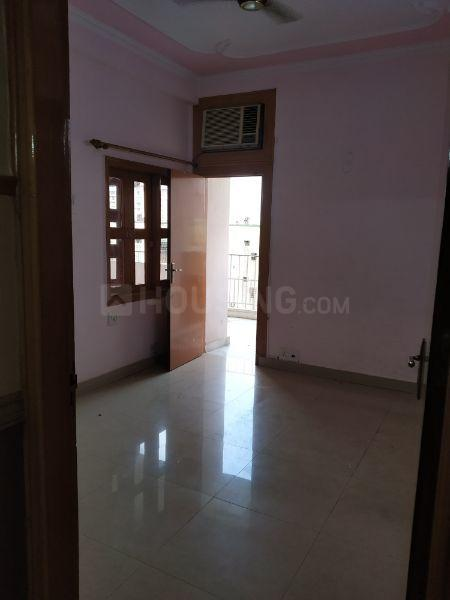 Bedroom Image of 1600 Sq.ft 3 BHK Apartment for rent in Sector 4 Dwarka for 25500