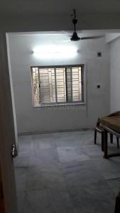 Gallery Cover Image of 800 Sq.ft 2 BHK Apartment for rent in Sarada Pally for 9500