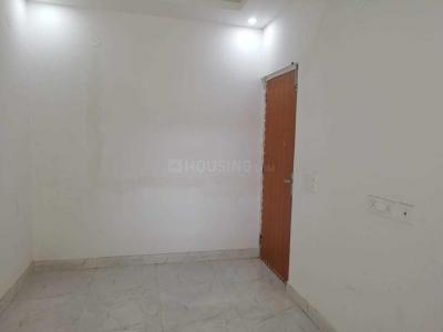 Gallery Cover Image of 1400 Sq.ft 3 BHK Villa for buy in Ecotech III for 4490000