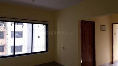 Gallery Cover Image of 875 Sq.ft 2 BHK Apartment for rent in Borivali East for 26000