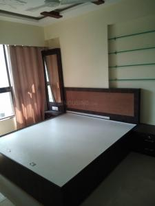Gallery Cover Image of 900 Sq.ft 2 BHK Apartment for rent in Chembur for 43000