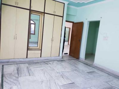 Gallery Cover Image of 2140 Sq.ft 3 BHK Apartment for buy in Shalimar Grand, Butler Colony for 10000000