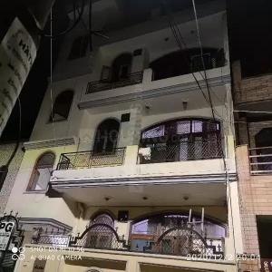 Gallery Cover Image of 1950 Sq.ft 4 BHK Independent House for buy in Preet Vihar for 69000000