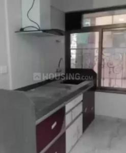 Gallery Cover Image of 700 Sq.ft 2 BHK Apartment for rent in Prabhadevi for 47000