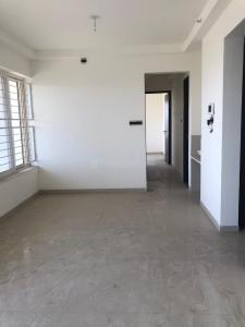 Gallery Cover Image of 1020 Sq.ft 2 BHK Apartment for rent in Tathawade for 15000