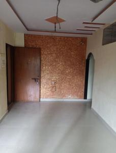 Gallery Cover Image of 990 Sq.ft 1 BHK Apartment for rent in Gaurav Shweta Residency, Mira Road East for 13000