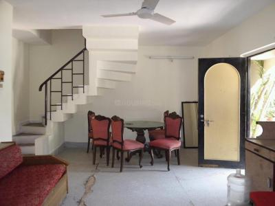 Gallery Cover Image of 1200 Sq.ft 2 BHK Independent House for rent in Viman Nagar for 28000