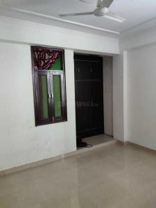 Gallery Cover Image of 850 Sq.ft 2 BHK Apartment for rent in Jasola Vihar for 16000