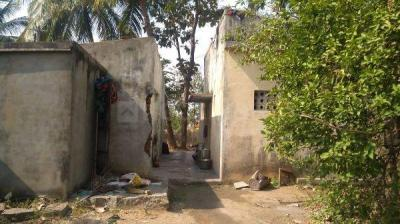 Gallery Cover Image of 2970 Sq.ft 2 BHK Independent House for buy in Mukundarayapuram for 5000000