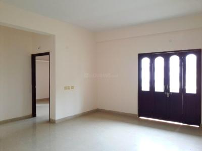 Gallery Cover Image of 2257 Sq.ft 3 BHK Apartment for buy in Banjara Hills for 13542000