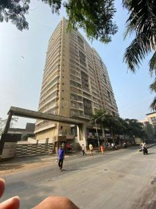 Gallery Cover Image of 1090 Sq.ft 2 BHK Apartment for buy in Unique Poonam Estate Cluster 3, Mira Road East for 9700000
