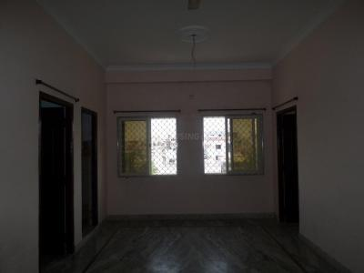 Gallery Cover Image of 1300 Sq.ft 2 BHK Apartment for rent in Happy Homes Colony for 9500