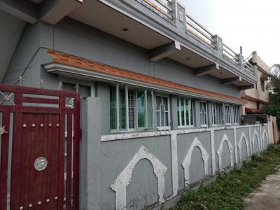 Gallery Cover Image of 3000 Sq.ft 4 BHK Independent House for buy in Balawala for 8000000