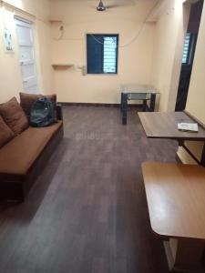 Gallery Cover Image of 600 Sq.ft 1 BHK Apartment for buy in Vile Parle West for 14500000