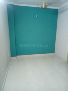 Gallery Cover Image of 1080 Sq.ft 3 BHK Independent Floor for rent in Laxmi Nagar for 16000