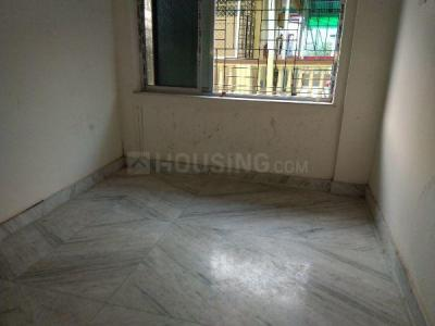 Gallery Cover Image of 1100 Sq.ft 3 BHK Apartment for buy in Tollygunge for 5000000