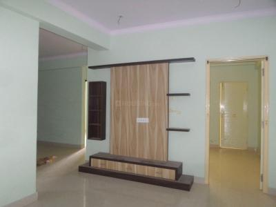 Gallery Cover Image of 950 Sq.ft 2 BHK Apartment for rent in Kadubeesanahalli for 18000