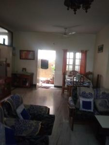 Gallery Cover Image of 1800 Sq.ft 2 BHK Independent House for rent in Chikkalasandra for 25000