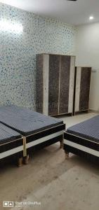 Bedroom Image of PG 4040271 Mukherjee Nagar in Mukherjee Nagar