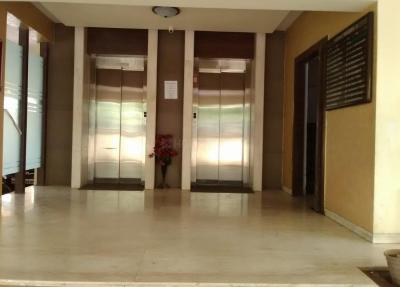 Gallery Cover Image of 1800 Sq.ft 3 BHK Apartment for rent in Metro Metro Tulsi Mangal, Kharghar for 32000