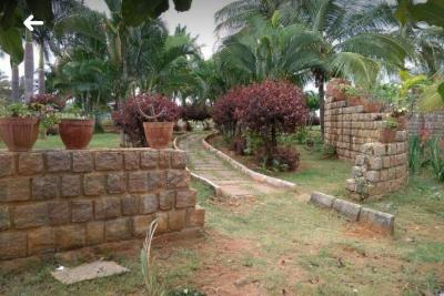 Gallery Cover Image of  Sq.ft Residential Plot for buy in Hosur for 1700000