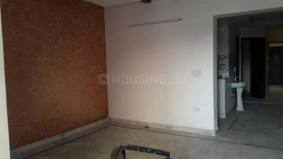 Gallery Cover Image of 1000 Sq.ft 2 BHK Independent Floor for rent in Subhash Nagar for 27000