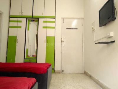 Bedroom Image of PG 6352194 Nanded in Nanded