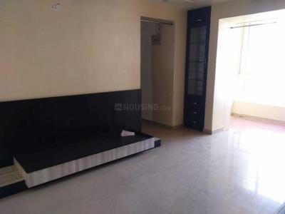 Gallery Cover Image of 980 Sq.ft 2 BHK Apartment for rent in Mundhwa for 22000