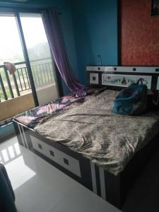 Gallery Cover Image of 1305 Sq.ft 3 BHK Apartment for buy in   Umapati Apartments, Kalyan West for 8900000
