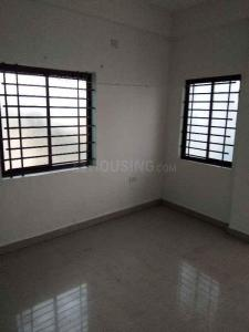 Gallery Cover Image of 1400 Sq.ft 3 BHK Apartment for buy in Krishna Campus for 3500000